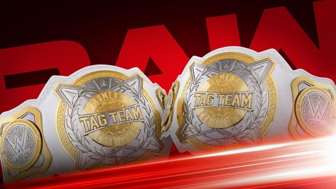 wwe-raw-january-28-2019-womens-tag-team-championship-title-belts-logo.jpg?itok=M0h9Ag_1