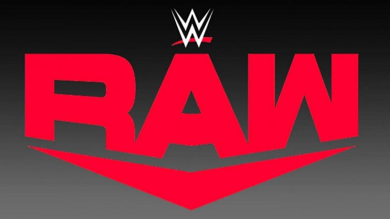 Post-WWE Draft RAW Roster Broken Down By Tiers (Top Heels, Faces, Mid-Carders, etc.)