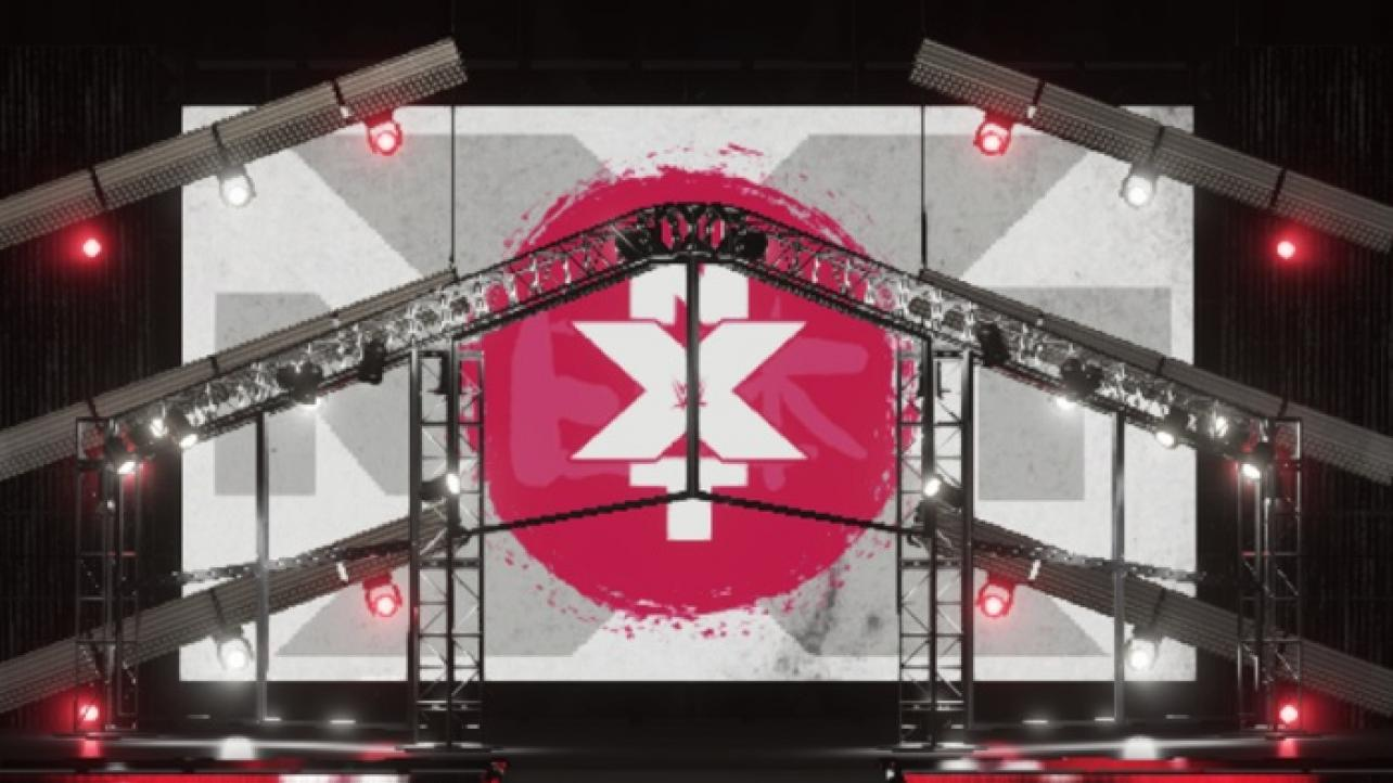 WWE Close To Finalizing New NXT Japan Brand?, Update On Triple H Meeting With AJPW Executive