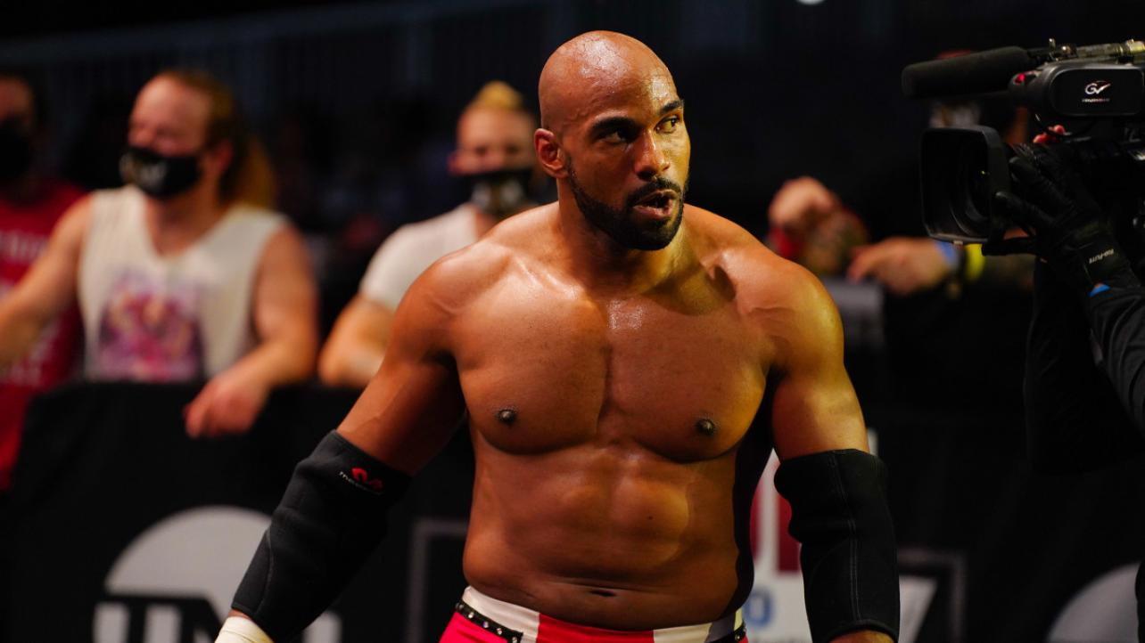 Scorpio Sky Discusses SCU Break Up