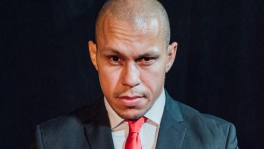 Low Ki interview highlights