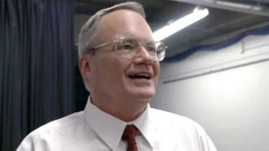 Jim Cornette Appears On Jerry Lawler's Podcast