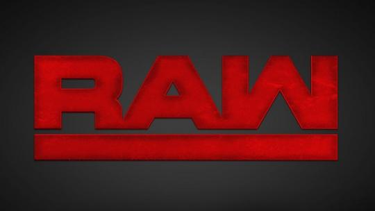 WWE RAW Results (6/10/2019)