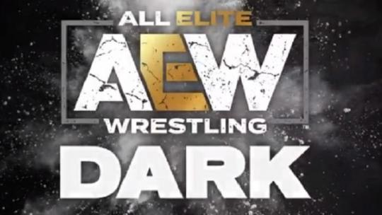 AEW DARK Spoiler Results From The Liacourus Center In Philadelphia, PA. (10/22)